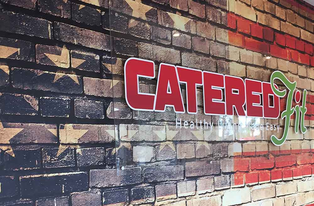 Darkhorse Catered Fit Catered Fit1 141