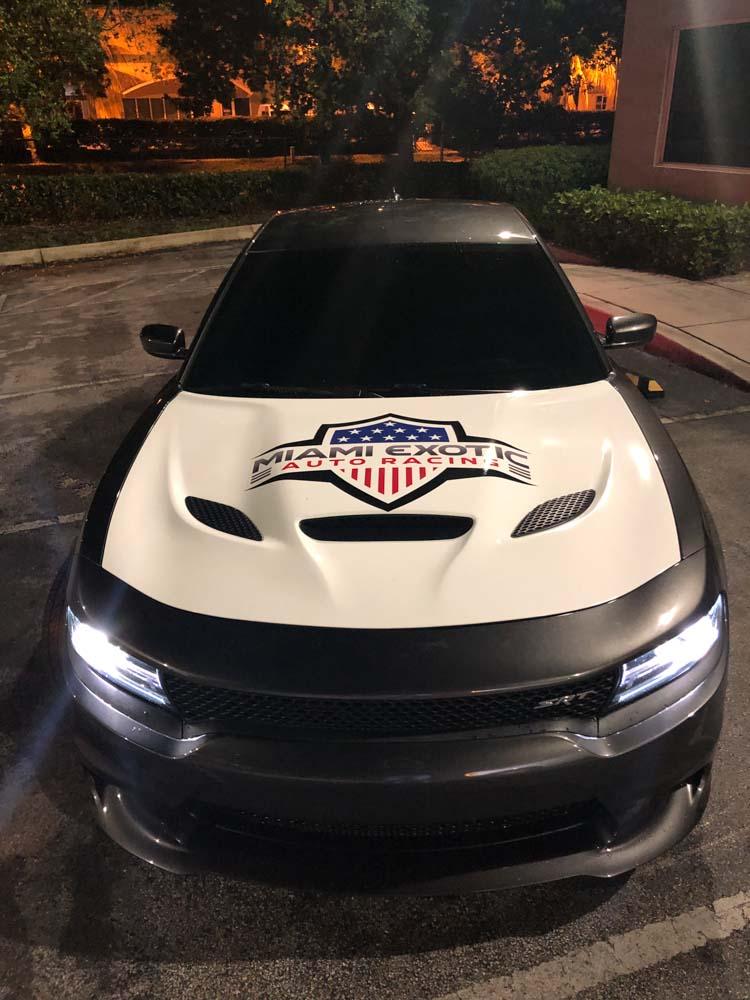 Darkhorse Miami Auto Exotics IMG_3777 321