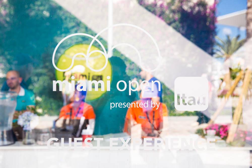 Darkhorse Miami Open IMG_9774 299