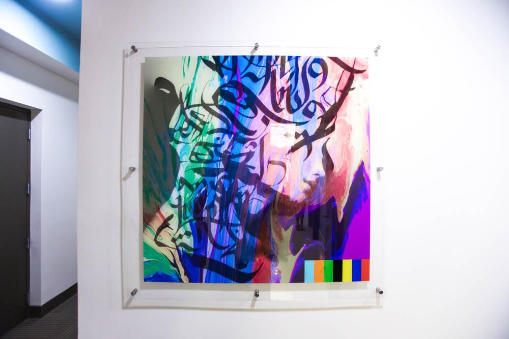 Darkhorse-Portfolio-Pearl Dadeland Art-8