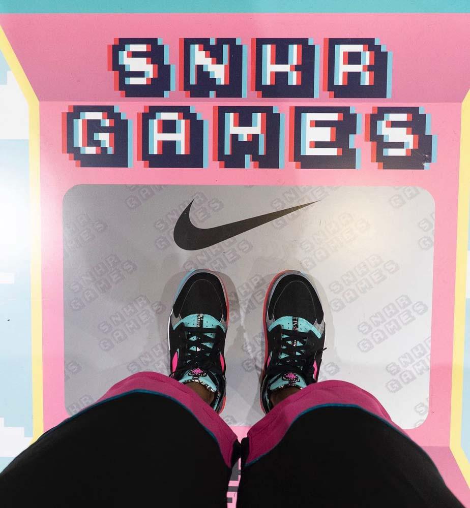 Darkhorse-Portfolio-Sneaker Games-7