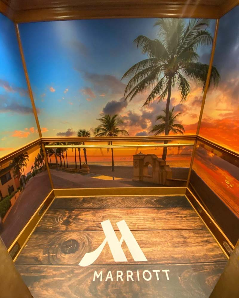 Darkhorse-Portfolio-The Hollywood Beach Marriott-1