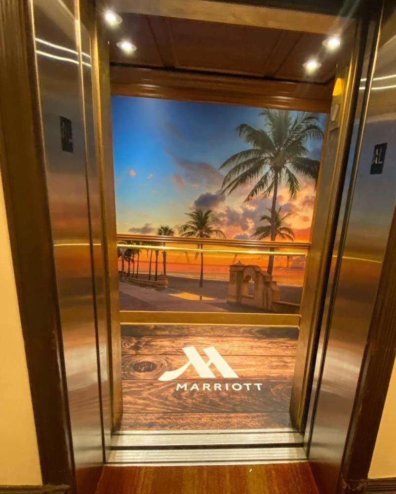 Darkhorse-Portfolio-The Hollywood Beach Marriott-2