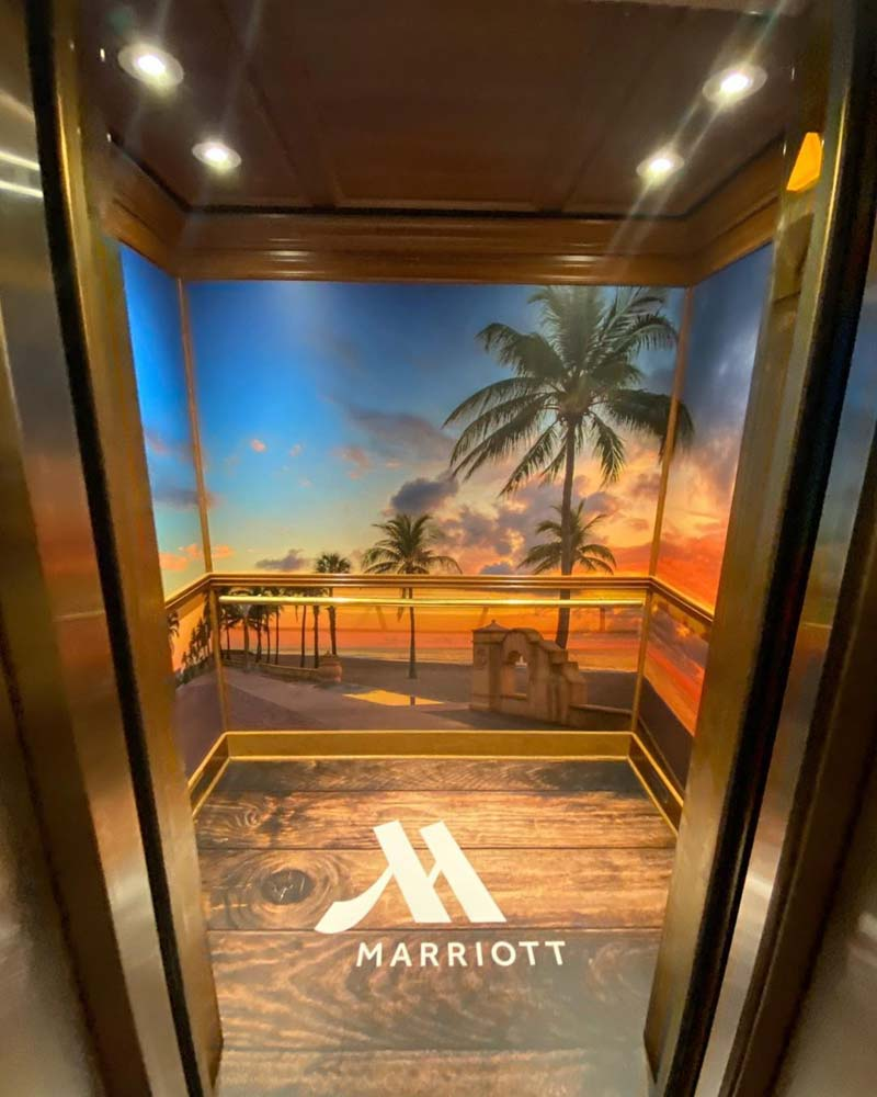 Darkhorse-Portfolio-The Hollywood Beach Marriott-5