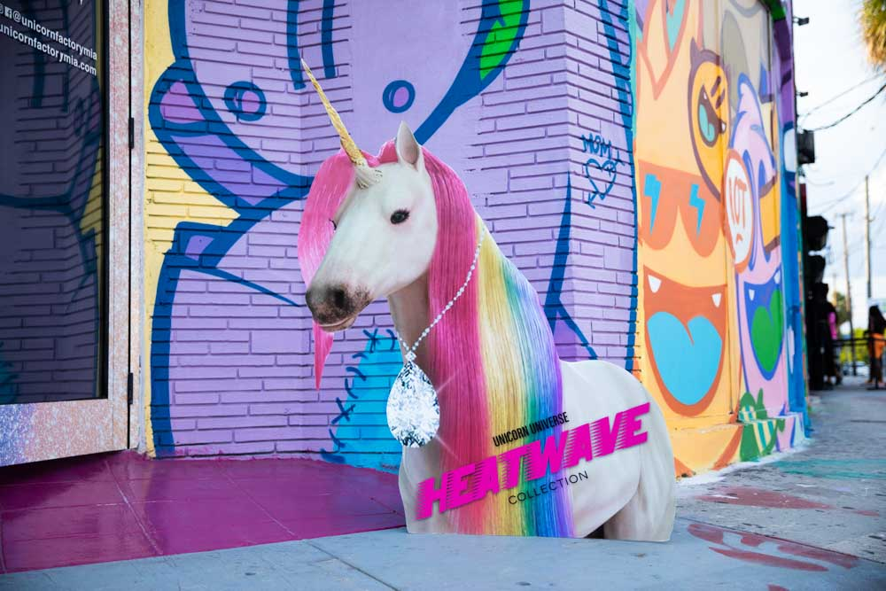 Darkhorse-Portfolio-Unicorn Factory-1