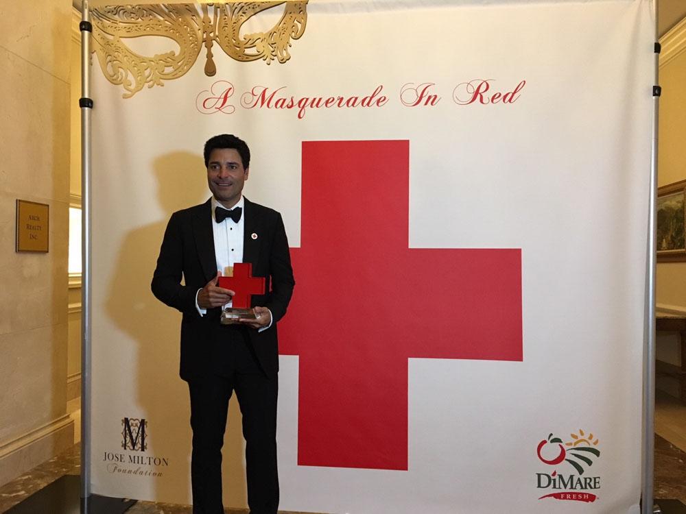 Darkhorse Red Cross IMG_5173 223