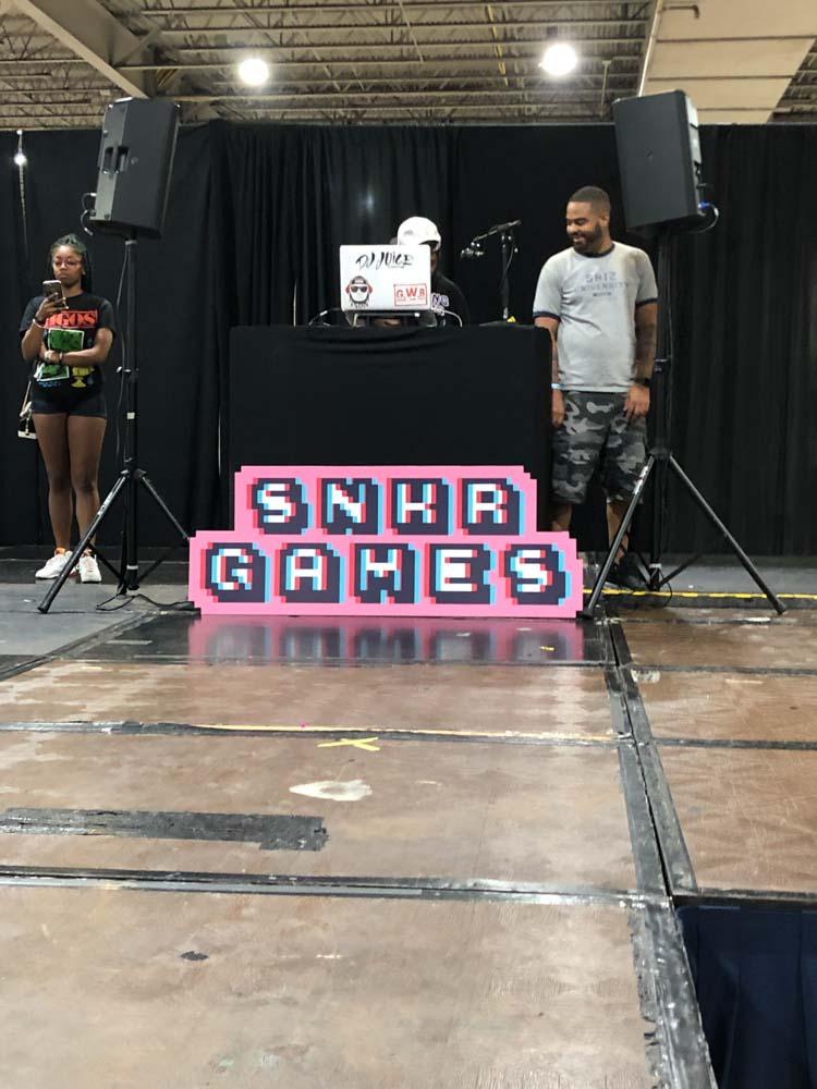 Darkhorse Sneakers Games IMG_7976 279