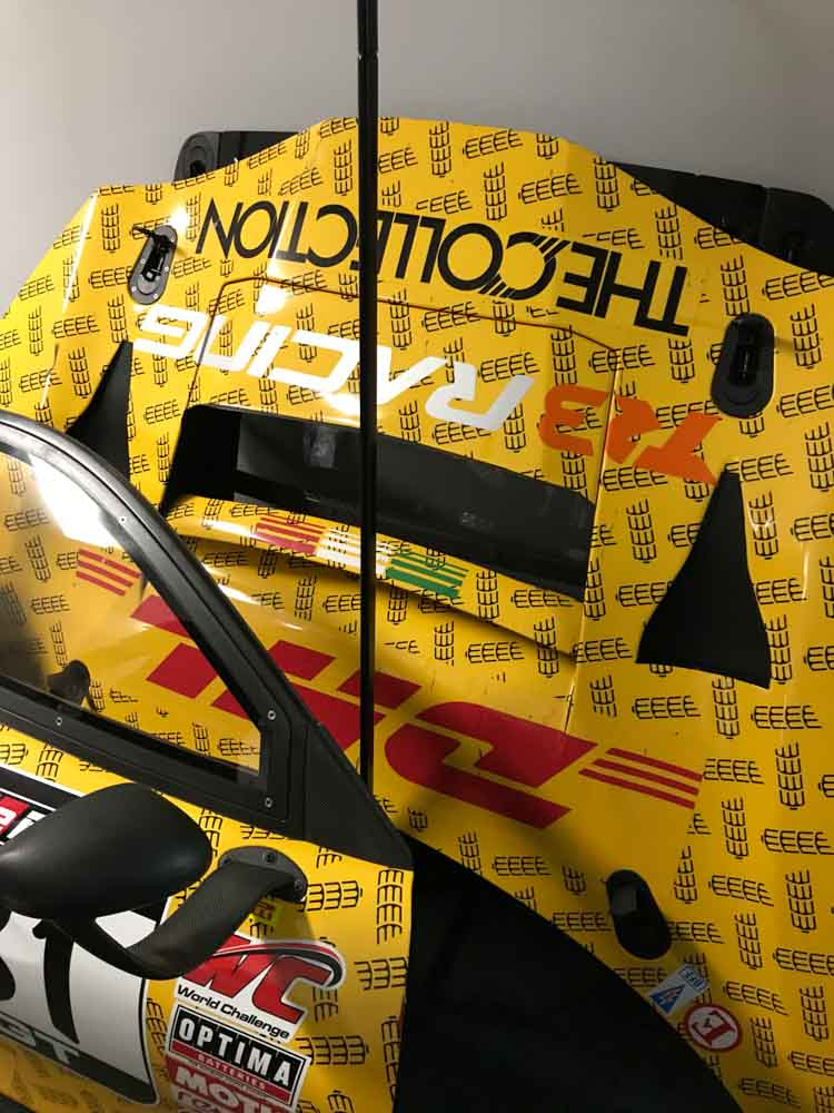 Darkhorse TR3 Racing IMG_2067 138