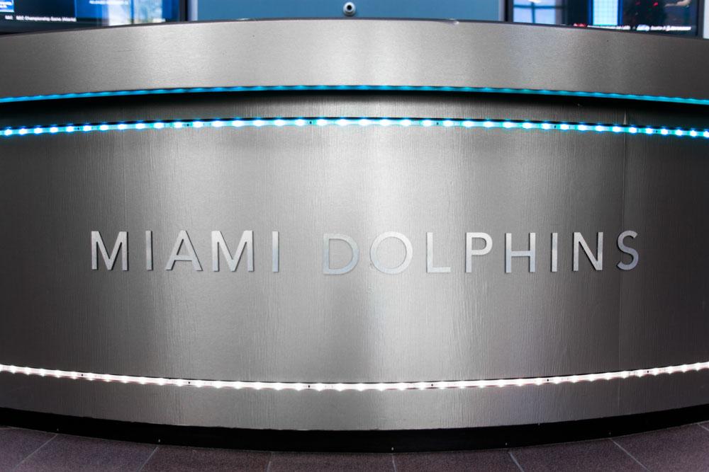 Darkhorse Training Facility IMG_8901 174 Miami Dolphins