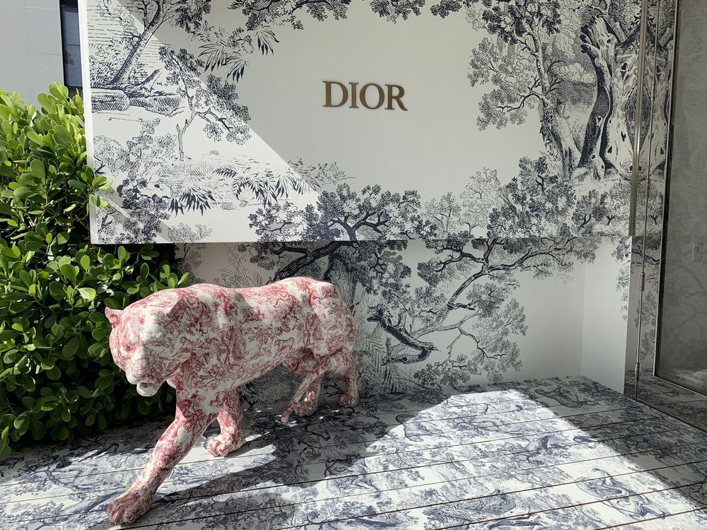 Hero-Dior Cafe